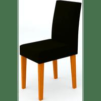 conjunto-com-2-cadeiras-em-mdf-espuma-d18-giovana-ype-vl07-61293-0