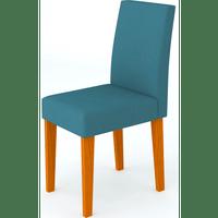 conjunto-com-2-cadeiras-em-mdf-espuma-d18-giovana-ype-wd26-61297-0