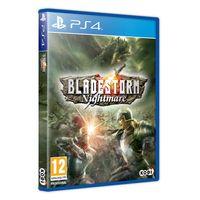 jogo-bladestorm-nightmare-ps4-jogo-bladestorm-nightmare-ps4-36891-0