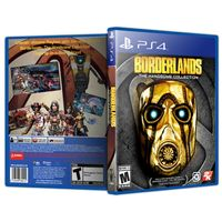 jogo-borderlands-the-handsome-collection-ps4-jogo-borderlands-the-handsome-collection-ps4-36892-0