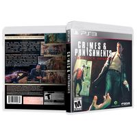 jogo-sherlock-holmes-crimes-and-punishment-ps3-jogo-sherlock-holmes-crimes-and-punishment-ps3-36893-0