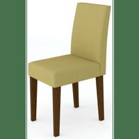 conjunto-com-2-cadeiras-em-mdf-espuma-d18-giovana-castanho-vl30-61283-0