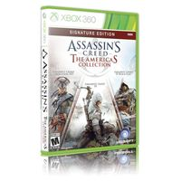 jogo-assassins-creed-the-americas-collection-em-portuges-xbox-360-jogo-assassins-creed-the-americas-collection-em-portuges-xbox-360-36905-0