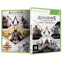 jogo-assassins-creed-ezio-trilogy-em-portugues-xbox-360-jogo-assassins-creed-ezio-trilogy-em-portugues-xbox-360-36908-0