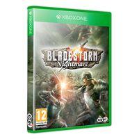 jogo-bladestorm-nightmare-xbox-one-jogo-bladestorm-nightmare-xbox-one-36909-0