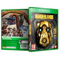 jogo-borderlands-the-handsome-collection-xbox-one-jogo-borderlands-the-handsome-collection-xbox-one-36910-0