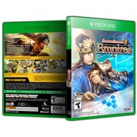 jogo-dynasty-warriors-8-empires-xbox-one-jogo-dynasty-warriors-8-empires-xbox-one-36912-0