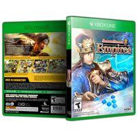 jogo-dynasty-warriors-8-empires-xbox-one-jogo-dynasty-warriors-8-empires-xbox-one-36912-0