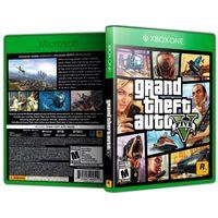jogo-grand-theft-auto-v-legendado-em-portugues-xbox-one-jogo-grand-theft-auto-v-legendado-em-portugues-xbox-one-36916-0