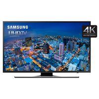 tv-led-4k-50-samsung-uhd-smart-tv-reconhecimento-facial-e-controle-por-movimento-un50ju6500-tv-led-4k-50-samsung-uhd-smart-tv-reconhecimento-facial-e-controle-por-movimento-un50ju6-0