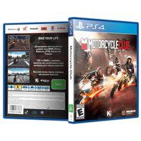 jogo-motorcycle-club-ps4-jogo-motorcycle-club-ps4-36901-0