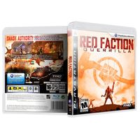 jogo-red-faction-guerrilla-ps3-jogo-red-faction-guerrilla-ps3-36902-0