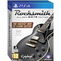jogo-rocksmith-2014-em-portugues-ps4-jogo-rocksmith-2014-em-portugues-ps4-36903-0
