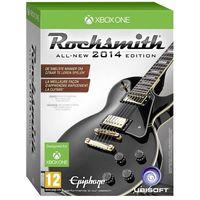 jogo-rocksmith-2014-em-portugues-xbox-one-jogo-rocksmith-2014-em-portugues-xbox-one-36920-0