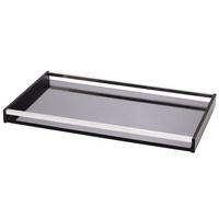 bandeja-black-thin-da-woodart-com-espelho-60cm-madeira-13055-bandeja-black-thin-da-woodart-com-espelho-60cm-madeira-13055-59657-0