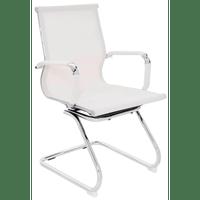 cadeira-em-aco-base-fixa-cromao-tela-em-pvc-firenze-branco-59948-0