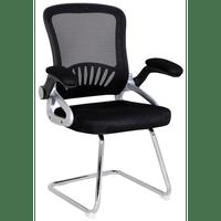 cadeira-em-aco-base-fixa-cromao-tela-mesh-new-york-ii-preto-59949-0