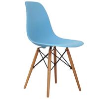 cadeira-em-madeira-e-metal-acento-polipropileno-eames-azul-59955-0