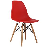 cadeira-em-madeira-e-metal-acento-polipropileno-eames-vermelho-59959-0