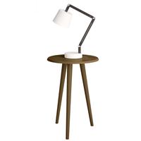 mesa-de-apoio-em-mdf-3-pes-brilhante-madeira-rustica-61109-0