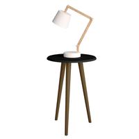 mesa-de-apoio-em-mdf-3-pes-brilhante-preto-fosco-61111-0