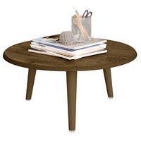 mesa-de-centro-redonda-mdf-com-pes-59x35cm-brilhante-madeira-rustica-61125-0
