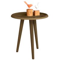 mesa-lateral-redonda-mdf-com-pes-44x48cm-brilhante-madeira-rustica-61130-0