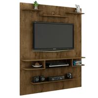 painel-para-tv-ate-55-polegadas-mdp-sigma-madeira-rustica-61166-0