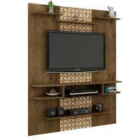 painel-para-tv-ate-55-polegadas-mdp-sigma-madeira-rustica-3d-61167-0