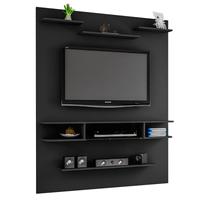 painel-para-tv-ate-55-polegadas-mdp-sigma-preto-fosco-61168-0