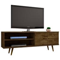 rack-para-tv-60-em-mdp-e-mdf-2-portas-4-nichos-onix-madeira-rustica-61207-0