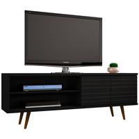 rack-para-tv-60-em-mdp-e-mdf-2-portas-4-nichos-onix-preto-fosco-61211-0