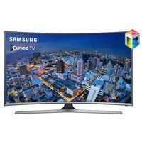 tv-led-curva-40-samsung-smart-tv-full-hd-wi-fi-conexoes-hdmi-e-usb-40j6500-tv-led-curva-40-samsung-smart-tv-full-hd-wi-fi-conexoes-hdmi-e-usb-40j6500-36493-0