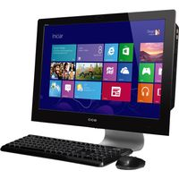 computador-all-in-one-cce-intel-celeron-monitor-24-4ggb-500-gb-solo-a45-computador-all-in-one-cce-intel-celeron-monitor-24-4ggb-500-gb-solo-a45-32719-0