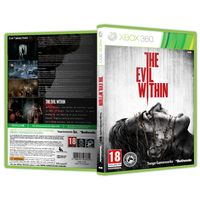 jogo-the-evil-within-xbox-360-jogo-the-evil-within-xbox-360-36940-0