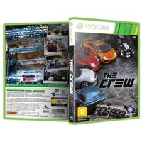 jogo-the-crew-legendado-em-portugues-xbox-360-jogo-the-crew-legendado-em-portugues-xbox-360-36942-0