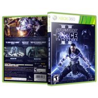 jogo-star-wars-the-force-unleashed-ii-xbox-360-jogo-star-wars-the-force-unleashed-ii-xbox-360-36944-0