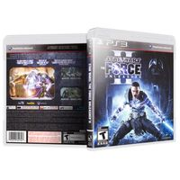 jogo-star-wars-the-force-unleashed-ii-ps3-jogo-star-wars-the-force-unleashed-ii-ps3-36945-0