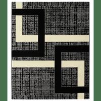 tapete-black-100x160-cm-classe-a-tapete-black-100x160-cm-classe-a-61234-0