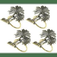 conjunto-de-aneis-para-guardanapo-palm-tree-bon-gourmet-4-pecas-zamac-26808-conjunto-de-aneis-para-guardanapo-palm-tree-bon-gourmet-4-pecas-zamac-26808-58134-0