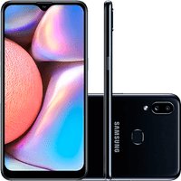smartphone-samsung-galaxy-a10s-6-2-32gb-octa-core-camera-13mp2mp-preto-a107m-smartphone-samsung-galaxy-a10s-6-2-32gb-octa-core-camera-13mp2mp-preto-a107m-60239-0