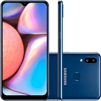 smartphone-samsung-galaxy-a10s-6-2-32gb-octa-core-camera-13mp2mp-azul-a107m-smartphone-samsung-galaxy-a10s-6-2-32gb-octa-core-camera-13mp2mp-azul-a107m-60240-0