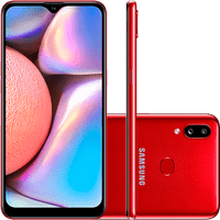 smartphone-samsung-galaxy-a10s-6-2-32gb-octa-core-camera-13mp2mp-vermelho-a107m-smartphone-samsung-galaxy-a10s-6-2-32gb-octa-core-camera-13mp2mp-vermelho-a107m-60241-0