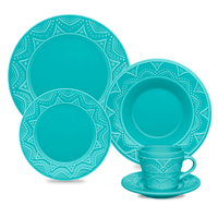 conjunto-para-jantar-e-cha-serena-da-oxford-20-pecas-ceramica-ny20-7603-conjunto-para-jantar-e-cha-serena-da-oxford-20-pecas-ceramica-ny20-7603-59751-0