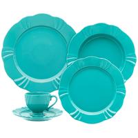 conjunto-de-jantar-e-cha-dreams-da-oxford-20-pecas-porcelana-w613-9804-conjunto-de-jantar-e-cha-dreams-da-oxford-20-pecas-porcelana-w613-9804-59753-0