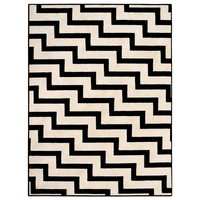 tapete-linhas-150x150-cm-classe-a-tapete-linhas-150x150-cm-classe-a-61236-0