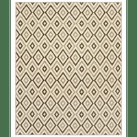 tapete-losango-100x150cm-supreme-tapete-losango-100x150cm-supreme-61251-0