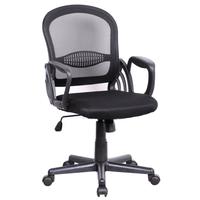 cadeira-de-escritorio-secretaria-arezzo-tela-mesh-e-polipropileno-ec000013294-preto-59976-0