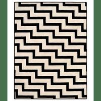 tapete-linhas-66x120-cm-classe-a-tapete-linhas-66x120-cm-classe-a-61238-0
