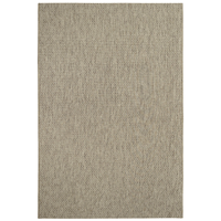 tapete-tabaco-66x240cm-new-boucle-tapete-tabaco-66x240cm-new-boucle-61247-0